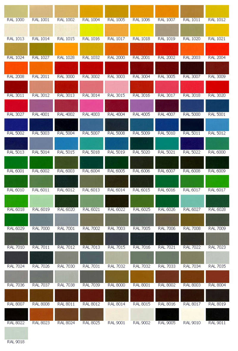 Resina Floor Color Uv Gef 228 Rbt Mit Farben Ral 7 Base A Und Base B Complete Glamour Decor In