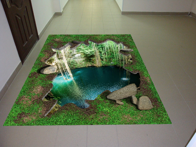 3d Fußboden Material ~ D bodenbeschichtung und fussboden mit d bilder schule