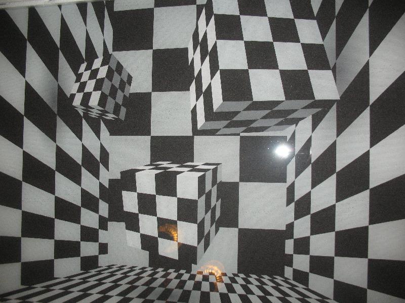 Fußboden In 3d Optik ~ D bodenbeschichtung und fussboden mit d bilder schule