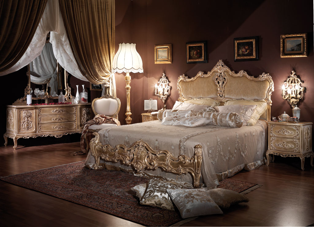 glamour decor in schwandorf exklusive rustikale m bel aus italien glamour decor in. Black Bedroom Furniture Sets. Home Design Ideas