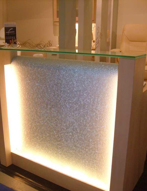 glasperlen wandbilder machen lassen kaufen ausbildung. Black Bedroom Furniture Sets. Home Design Ideas